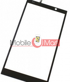 Touch Screen Digitizer For HP Slate6 VoiceTab