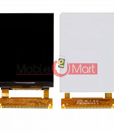 Lcd Display For Samsung e1220t, e1282t, e2202t