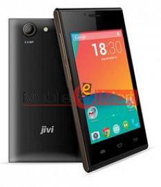 Touch Screen Digitizer For Jivi JSP 29
