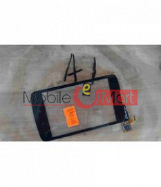 Touch Screen Digitizer For Beetel GD777