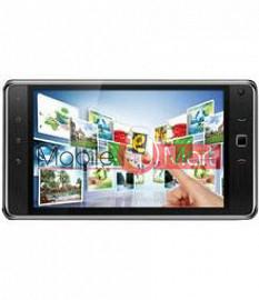 Touch Screen Digitizer For Beetel Magiq Glide