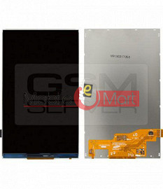 Lcd Display For Samsung GT I9080 Galaxy Grand
