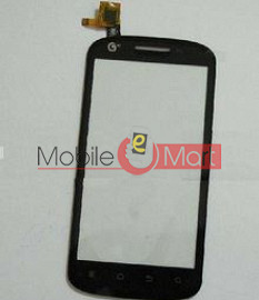 Touch Screen Digitizer For Hisense U950