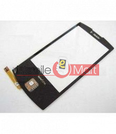 Touch Screen Digitizer For Garmin