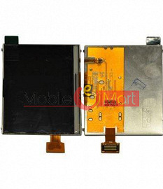 LCD Display For Samsung Gt s3350 Chat
