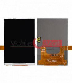 New Lcd Display For Samsung Gt s7500