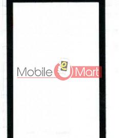 Touch Screen Digitizer For Prestigio MultiPhone 4055 Duo