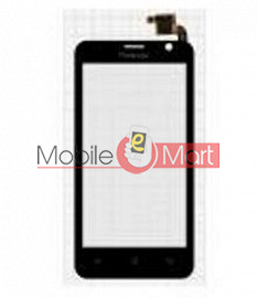 Touch Screen Digitizer For Prestigio Multiphone 3450 Duo