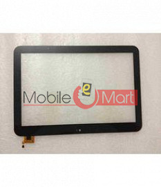 Touch Screen Digitizer For PiPO M9 Pro