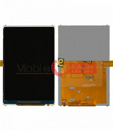 New Lcd Display For Samsung C6112