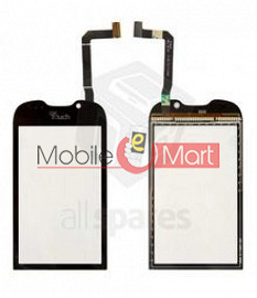 Touch Screen Digitizer For T-Mobile myTouch 4G Slide