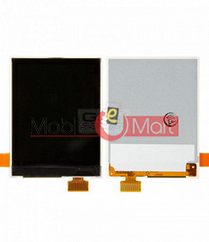 LCD Display For Nokia 100, 101, 112, 113