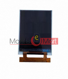 New LCD Display For Samsung b312e