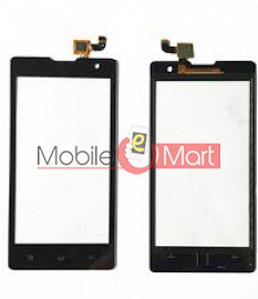 Touch Screen Digitizer For Itel it1503