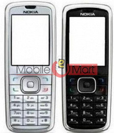 Body Panel Faceplate Housing For Nokia 6275 Mobile Phone