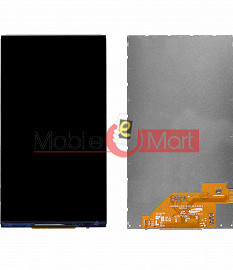 Lcd Display Screen For Samsung Galaxy Mega I9152