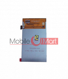 Lcd Display Screen For Samsung Galaxy G530h Grand Prime