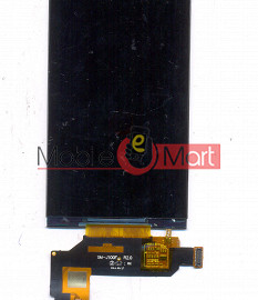 Lcd Display Screen For Samsung Galaxy J1