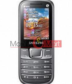 Full Body Panel Samsung E2252 Mobile Phone Housing Fascia Faceplate