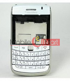 Full Body Panel Housing Fascia Faceplate  for Blackberry Bold 9700