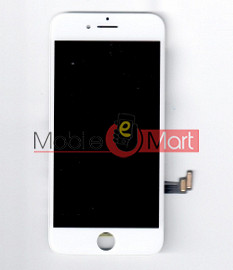 Lcd Display With Touch Screen Digitizer Panel For iPhone 7