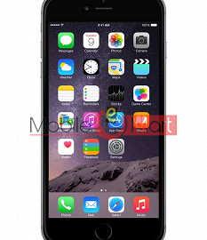 Lcd Display+Touch Screen Digitizer Panel For Apple iPhone 6 Plus