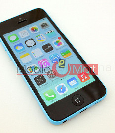 Lcd Display+Touch Screen Digitizer Panel For Apple iPhone 5c