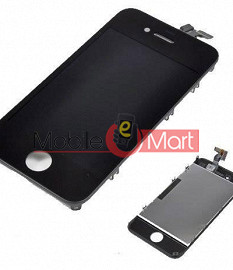 Lcd Display+TouchScreen Digitizer For Apple Iphone 4g