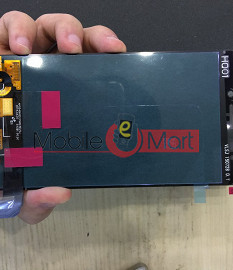 Lcd Display With Touch Screen Digitizer Panel For Gionee Marathon M5 Plus