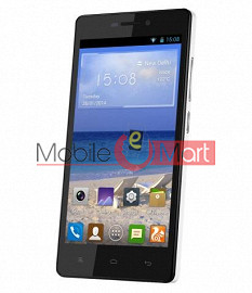 Lcd Display+Touch Screen Digitizer Panel For Gionee M2