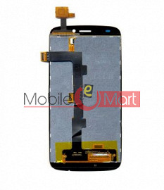 Lcd Display+Touch Screen Digitizer Panel For Gionee Ctrl V5
