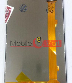 Lcd Display+Touch Screen Digitizer Panel For Gionee Marathon M5 lite