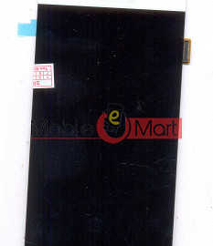 Lcd Display+Touch Screen Digitizer Panel For Gionee S6