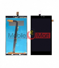 Lcd Display+Touch Screen Digitizer Panel For Gionee Gpad G5