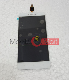 Lcd Display+Touch Screen Digitizer Panel For Gionee F103