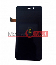 New LCD Display + Touch Screen Combo For Gionee E6