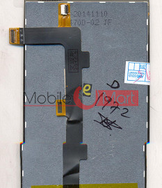 New LCD Display + Touch Screen Combo For Gionee V5