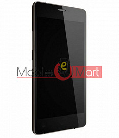 Lcd Display+TouchScreen Digitizer Panel For Gionee Elife S5.1