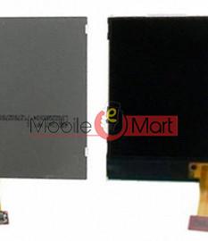 LCD Display For Nokia 5610, 5700XM, 6110 navigator