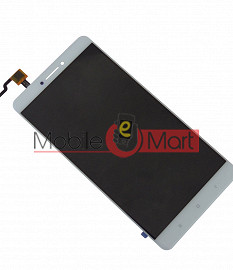 Lcd Display+Touch Screen Digitizer Panel For Xiaomi Mi Max