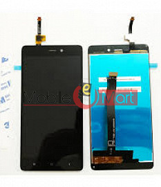 Lcd Display+Touch Screen Digitizer Panel For Xiaomi Redmi 3s