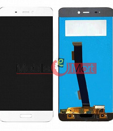 Lcd Display+Touch Screen Digitizer Panel For Xiaomi Mi 5