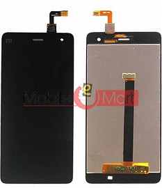 Lcd Display+Touch Screen Digitizer Panel For Xiaomi MI4