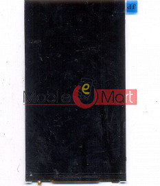 Lcd Display Screen For Celkon Diamond Q4G Plus