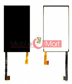 Lcd Display With Touch Screen Digitizer Panel For HTC One Dual Sim 802D