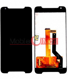 Lcd Display+Touch Screen Digitizer Panel For HTC Desire 628