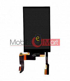 Lcd Display+Touch Screen Digitizer Panel For HTC One M9 plus