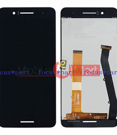 Lcd Display+Touch Screen Digitizer Panel For HTC Desire 728 Dual Sim