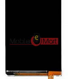 Lcd Display+Touch Screen Digitizer Panel For HTC One Mini LTE
