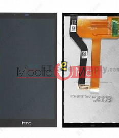 Lcd Display+Touch Screen Digitizer Panel For HTC Desire 626 G